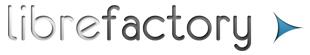 Libre-Factory.com