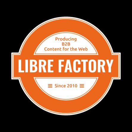 logo-lfy